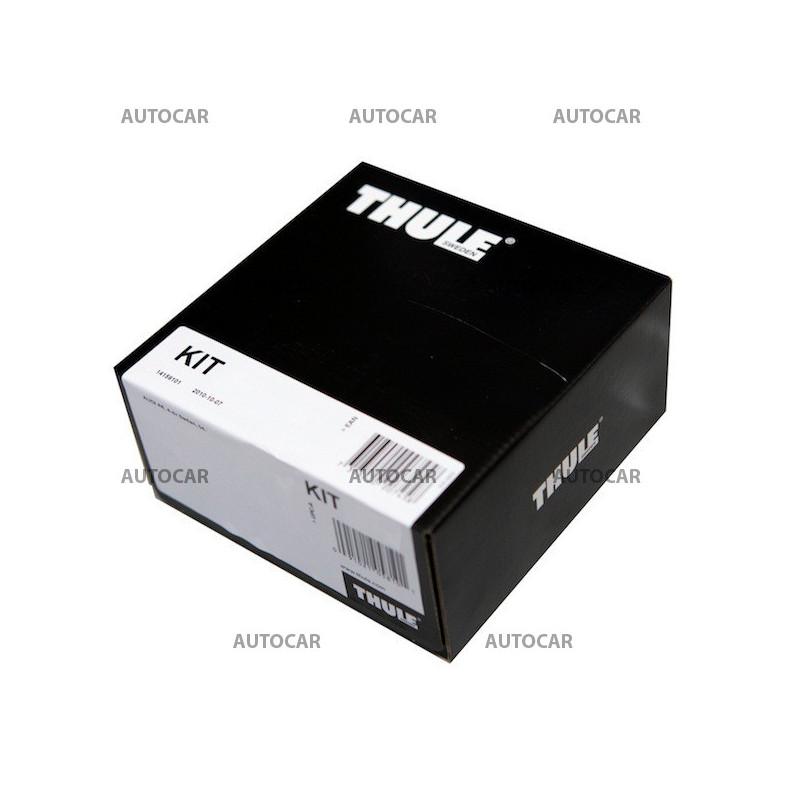 Kit Thule - 1397